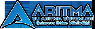 A-Arıtma Su Arıtma Sistemleri Osmaniye