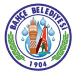bahce-belediyesi