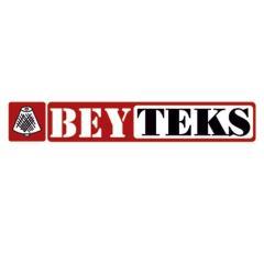 beyteks