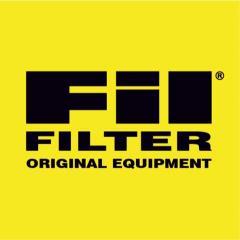 fil-filter