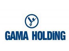 gama-holding
