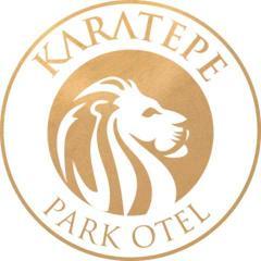 karatepe-park-otel