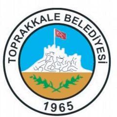 toprakkale-belediyesi